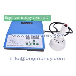 1pc new portable induction sealing (4)